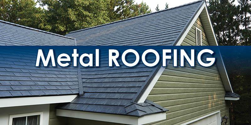 professional roofers toronto