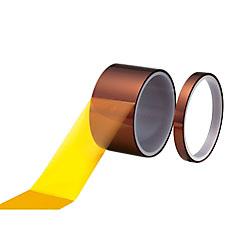 Dupont Kapton Tape